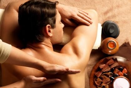 cursos de masajes 7